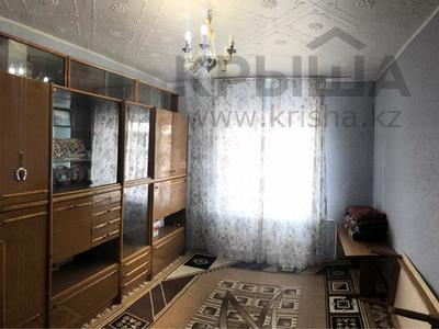 4-комнатная квартира, 81.1 м², 5/5 этаж, Байконурова 118 за 9.5 млн 〒 в Жезказгане — фото 7