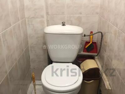 4-комнатная квартира, 81.1 м², 5/5 этаж, Байконурова 118 за 9.5 млн 〒 в Жезказгане — фото 8