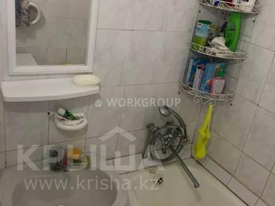 4-комнатная квартира, 81.1 м², 5/5 этаж, Байконурова 118 за 9.5 млн 〒 в Жезказгане — фото 9