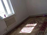 4-комнатный дом, 166 м², 10 сот.