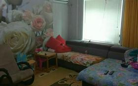 2-комнатная квартира, 42 м², 1/5 этаж, 50 лет Октября 130 — Сандригайла за 5.1 млн 〒 в Рудном