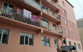 1-комнатная квартира, 32 м², 3/5 этаж, Алатау за 9.8 млн 〒 в мкр Водник-2
