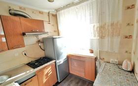 2-комнатная квартира, 40 м², 2/3 этаж, Жансугурова за ~ 9.2 млн 〒 в Талдыкоргане