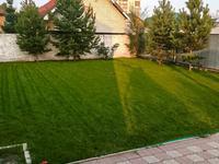 6-комнатный дом, 303.3 м², 10.5 сот., Украинская 62 — Салтыкова-Щедрина за 65 млн 〒 в Павлодаре