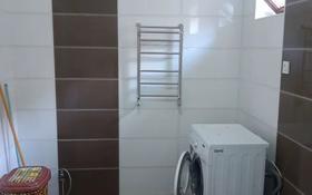 6-комнатный дом, 220 м², 10 сот., Нуртас — Нуртас за 45 млн 〒 в Шымкенте, Каратауский р-н