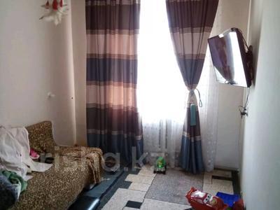 4-комнатная квартира, 86 м², 5/5 этаж, Бейбитшилик 64 за 17.5 млн 〒 в Шымкенте