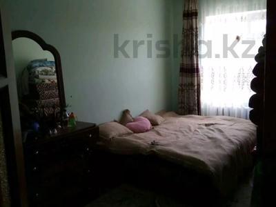4-комнатная квартира, 86 м², 5/5 этаж, Бейбитшилик 64 за 17.5 млн 〒 в Шымкенте — фото 5