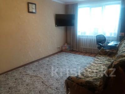 2-комнатная квартира, 54.9 м², 2/5 этаж, Хименко за 11.3 млн 〒 в Петропавловске