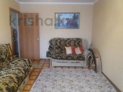 2-комнатная квартира, 54.9 м², 2/5 этаж, Хименко за 11.3 млн 〒 в Петропавловске — фото 2