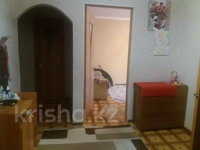 2-комнатная квартира, 54.9 м², 2/5 этаж, Хименко за 11.3 млн 〒 в Петропавловске — фото 3