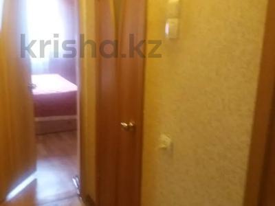 2-комнатная квартира, 54.9 м², 2/5 этаж, Хименко за 11.3 млн 〒 в Петропавловске — фото 5