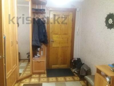 2-комнатная квартира, 54.9 м², 2/5 этаж, Хименко за 11.3 млн 〒 в Петропавловске — фото 4