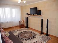 3-комнатная квартира, 85 м², 3/5 этаж посуточно