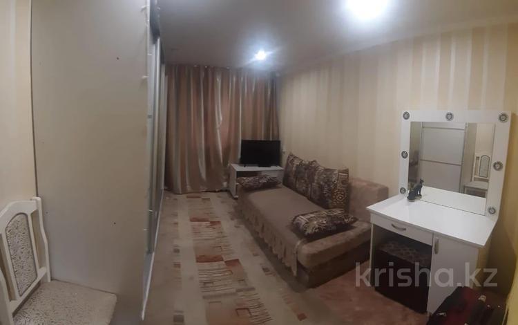 4-комнатная квартира, 74.4 м², 3/4 этаж, Казыбек би — Нурмакова за 30 млн 〒 в Алматы, Алмалинский р-н