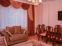 2-комнатная квартира, 64.9 м², 3/9 этаж посуточно