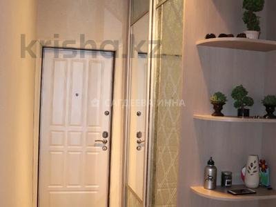 3-комнатная квартира, 75 м², 6/9 этаж, мкр Жетысу-2, Мкр Жетысу-2 21 — проспект Улугбека за 33.5 млн 〒 в Алматы, Ауэзовский р-н — фото 2