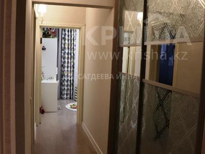 3-комнатная квартира, 75 м², 6/9 этаж, мкр Жетысу-2, Мкр Жетысу-2 21 — проспект Улугбека за 33.5 млн 〒 в Алматы, Ауэзовский р-н — фото 15