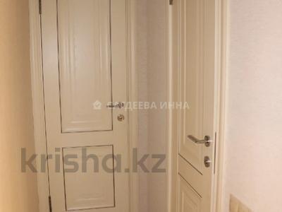 3-комнатная квартира, 75 м², 6/9 этаж, мкр Жетысу-2, Мкр Жетысу-2 21 — проспект Улугбека за 33.5 млн 〒 в Алматы, Ауэзовский р-н — фото 16