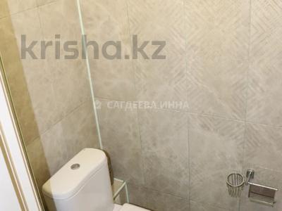 3-комнатная квартира, 75 м², 6/9 этаж, мкр Жетысу-2, Мкр Жетысу-2 21 — проспект Улугбека за 33.5 млн 〒 в Алматы, Ауэзовский р-н — фото 19