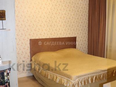 3-комнатная квартира, 75 м², 6/9 этаж, мкр Жетысу-2, Мкр Жетысу-2 21 — проспект Улугбека за 33.5 млн 〒 в Алматы, Ауэзовский р-н — фото 21