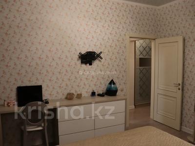 3-комнатная квартира, 75 м², 6/9 этаж, мкр Жетысу-2, Мкр Жетысу-2 21 — проспект Улугбека за 33.5 млн 〒 в Алматы, Ауэзовский р-н — фото 23