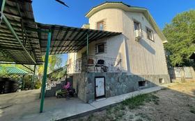 6-комнатный дом, 286 м², 11 сот., Солнечная улица — Чкалова за 40 млн 〒 в Боралдае (Бурундай)