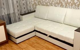 2-комнатная квартира, 52 м², 2/5 этаж посуточно, 5-й мкр 9 за 10 000 〒 в Актау, 5-й мкр