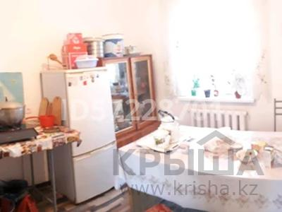 4-комнатный дом, 72 м², 6 сот., Рыскулова за 9 млн 〒 в Талгаре — фото 2