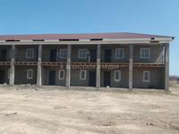 Зона отдыха за 50 млн 〒 в Ушарале