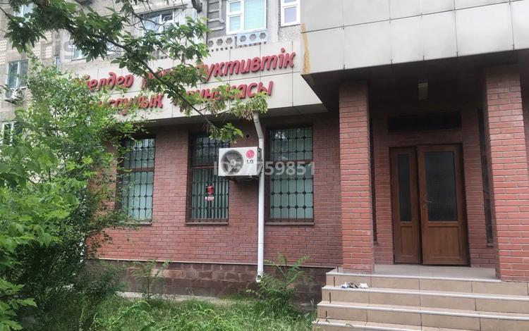 Помещение площадью 120 м², 16-й микрорайон, Мкр 16 6 за 50 000 〒 в Шымкенте, Енбекшинский р-н