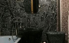 1-комнатная квартира, 33 м², 7 этаж посуточно, проспект Металлургов 34 за 4 000 〒 в Темиртау