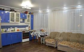 3-комнатная квартира, 61.5 м², 4/5 этаж, Батыра Баяна за 20.8 млн 〒 в Петропавловске