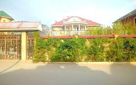Здание, площадью 550 м², мкр Шапагат-2 за 127 млн 〒 в Шымкенте, Енбекшинский р-н