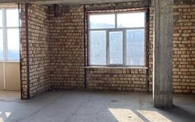 3-комнатная квартира, 83 м², 7/7 этаж, Атшабар 17 — Айтиева за 13.5 млн 〒 в Таразе