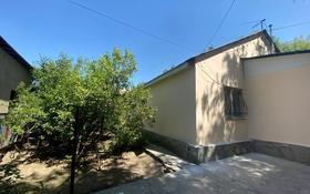 5-комнатный дом, 88 м², 4 сот., Ералиева 31 за 15.5 млн 〒 в