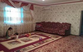 7-комнатный дом, 800 м², 8 сот., Тасбогет 16 — Откелбаев за 13 млн 〒 в