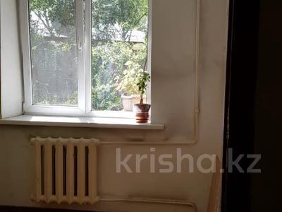 1-комнатная квартира, 31 м², 3/3 этаж, мкр Жулдыз-2 за 12.5 млн 〒 в Алматы, Турксибский р-н