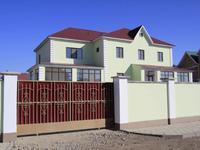 10-комнатный дом, 551.5 м², 24 сот.