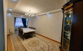 5-комнатная квартира, 117 м², 6/6 этаж, 31А мкр 19 за 28.7 млн 〒 в Актау, 31А мкр