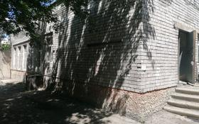 Помещение площадью 2000 м², Затон за 500 〒 в Семее