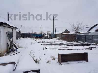 3-комнатный дом, 66 м², 6 сот., Университет за 8 млн 〒 в Петропавловске