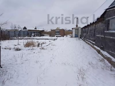 3-комнатный дом, 66 м², 6 сот., Университет за 8 млн 〒 в Петропавловске — фото 3