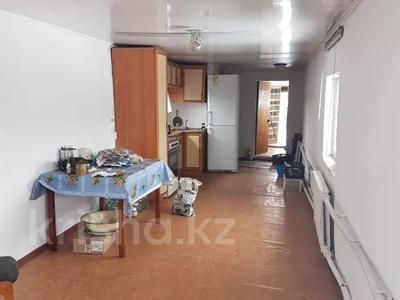 3-комнатный дом, 66 м², 6 сот., Университет за 8 млн 〒 в Петропавловске — фото 5