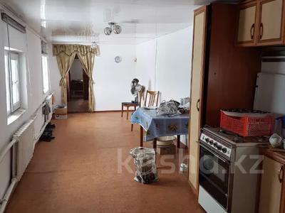 3-комнатный дом, 66 м², 6 сот., Университет за 8 млн 〒 в Петропавловске — фото 6