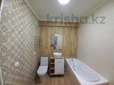 1-комнатная квартира, 41 м², 7/10 этаж, мкр Шугыла, Жунисова за 18 млн 〒 в Алматы, Наурызбайский р-н