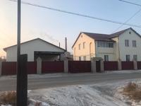 6-комнатный дом, 121 м², 320 сот., Имангалиева 18а за 22 млн 〒 в Кульсары