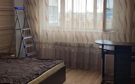 2-комнатная квартира, 51 м², 6/16 этаж, проспект Бауыржана Момышулы за 18.3 млн 〒 в Нур-Султане (Астана), Алматы р-н