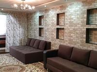 3-комнатная квартира, 78 м², 3/4 этаж посуточно
