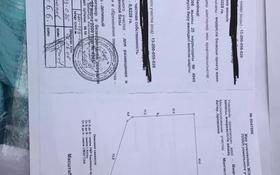 Промбаза 0.7 га, Промзона — Промзона за 70 млн 〒 в Актау