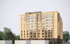 2-комнатная квартира, 60.97 м², 3/9 этаж, Наурызбай батыра 137 — Потанина за ~ 17.4 млн 〒 в Кокшетау
